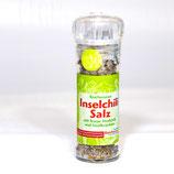 Reichenauer Chili Salz