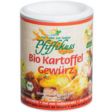Bio Kartoffelgewürz