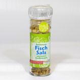 Reichenauer Fisch Salz