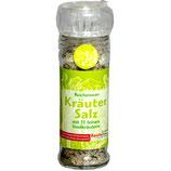 Reichenauer Kräutersalz