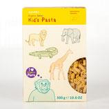 Organic Kid´s Pasta - Safari