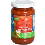 Bodensee-Tomatensössle Gemüse-Kräuter