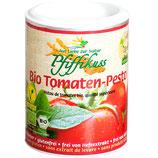 Bio Tomatenpesto
