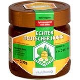 Waldhonig aus Allensbach