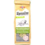 Alpensaline-Bio-Kräutersalz