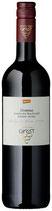 2015er Domina Qualitätswein trocken