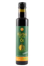 georg´s Bio Kürbiskernöl