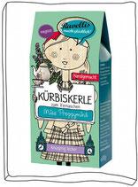 """""""Miss Preppymint"""" - Kürbiskerne Schoko Minze"""