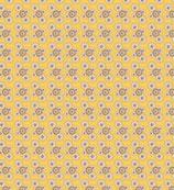 Hin 03  geel