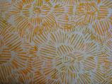 Hoffman Geel/oranje