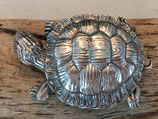 Wechselschnalle 23 Schiltkröte
