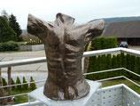 SkulpturTorso