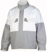 5406 Blouson blanc
