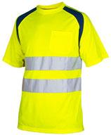 6002 T-Shirt en471-classe2