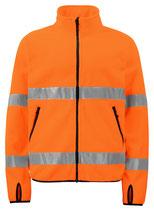 6327 orange Classe 3