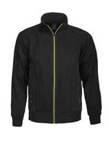 2121 Sweatshirt noir 99