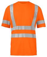 6030  t-shirt Classe 3