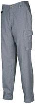 7506 Pantalon pour Femme