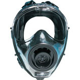 20301 Protection respiratoire