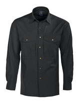 5210 Chemise noir