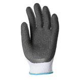 3854 gants de travail