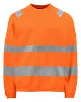6106 orange Classe 3