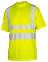 6004 T-Shirt en471-classe3