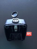 BFT - P800