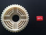 BFT - I748