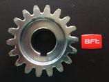 BFT - E300
