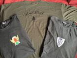 Produktname T-Shirt 1.BEP und CEPML XS-5XL
