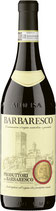 Barbaresco docg 2013