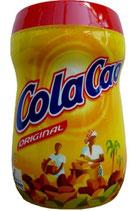 ColaCao Original