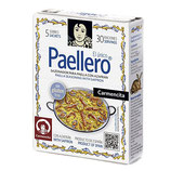 "Paella Gewürzmischung ""Paellero"""