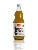Horchata kondensiert 1 L. (= 5 L. frische Horchata)