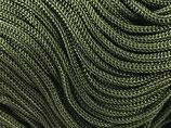 Cordino Swan  Verde Militare  500gr