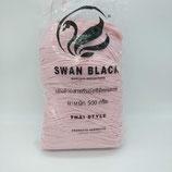 Cordino Swan 500 Gr Rosa Chiaro