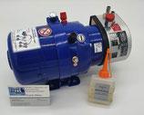 Martin-Horn® 2297 GM Kompressor 24V generalüberholt