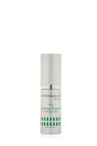 Lifting Derma Flavon Phyto Eye Cream 15ml