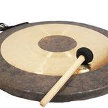 gong lunaire 90 cm