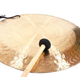 gong Solaire 90 cm