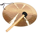 gong Solaire 50 cm