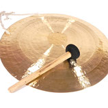 gong Solaire 65 cm