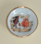 Figurine Plate