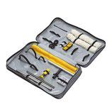 Сумка с комплектом инструмента для мытья окон  VERMOP (Вермоп)