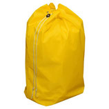Мешок для мусора 120 л.  VERMOP (Вермоп)