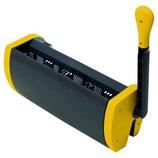Отжимное устройство Twixter  VERMOP (Вермоп)