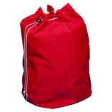 Мусорный мешок 120 л  VERMOP (Вермоп)