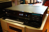 Philips CD 960