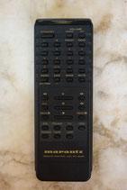 Marantz RC-60SR Remote Control